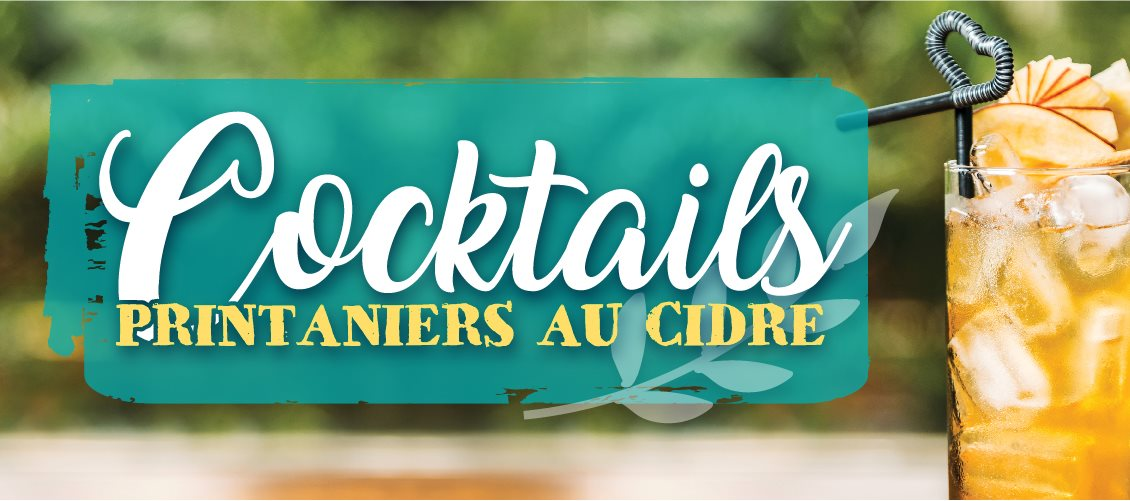 spring-cider-header-fr