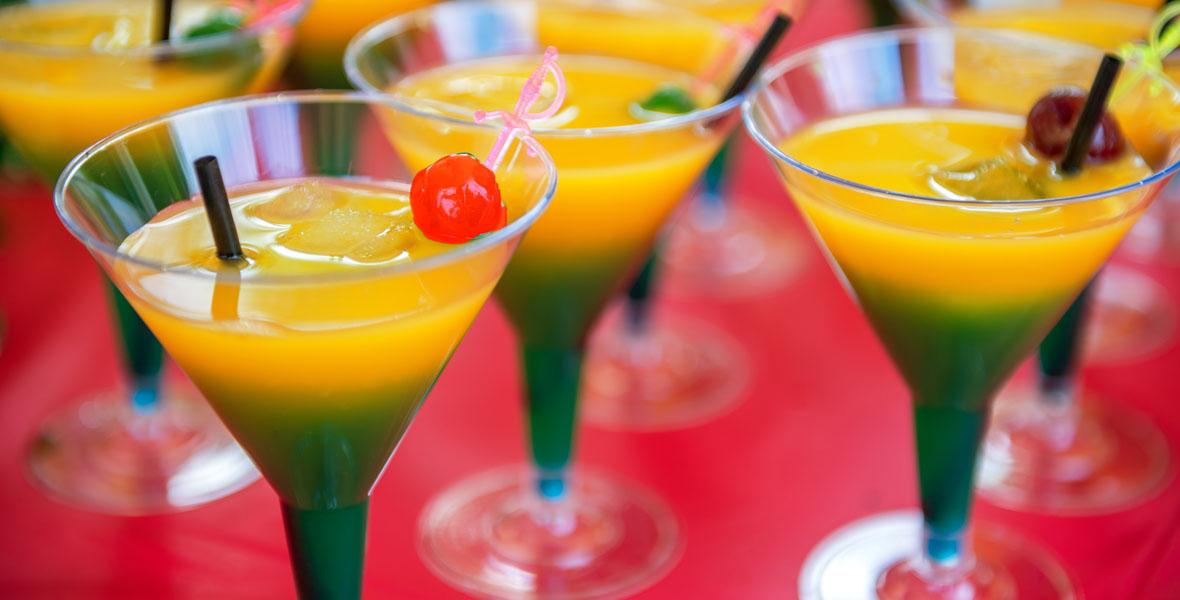 vodka-palm-tree